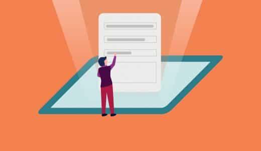 成果を上げる記事制作のためのアナリティクス活用法