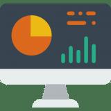 アクセス解析でよく使う指標とその特徴