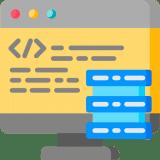 フレームワークを使ったユーザー分析とは?