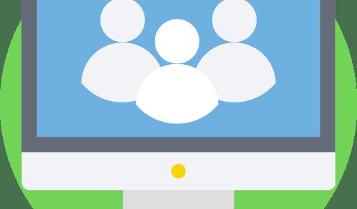 Web会議ツールZoomの使い方