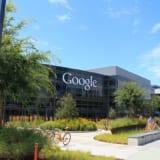 【至急】Googleにページの削除を依頼する方法