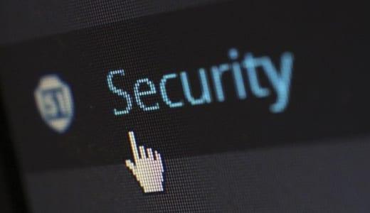 【必須】SSL対応の方法とそのメリット