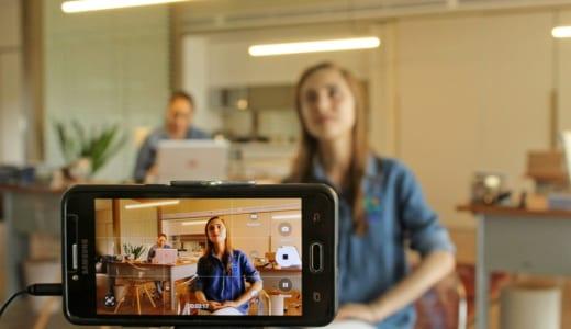 【解決】Snap Cameraが使えない時の原因と対処法