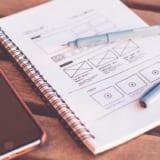【初心者向け】WordPressテーマの選び方と6つの注意点