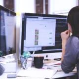 エックスサーバービジネスのホームページ無料作成サービスが便利