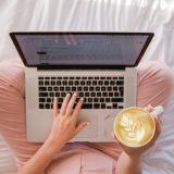 【10分で完成】ConoHaでWordPressブログの始め方