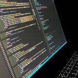 世界最速級のWordPressを作れるConoHa VPSの評判とデメリット