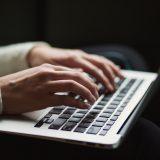 ロリポップのWordPressをSSLに対応させる方法